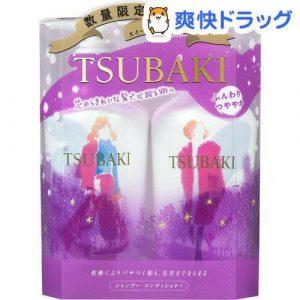 dau-goi-tsubaki-tim-1