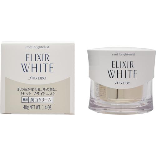 kem-shiseido-elixir-white-nhat-ban-0