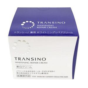 kem-tri-nam-transino-repair-cream-0