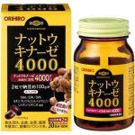 nattokinase-premium-4000fu-nhat-0