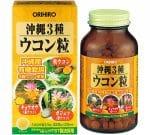 nghe-orihiro-okinawa-nhat-1