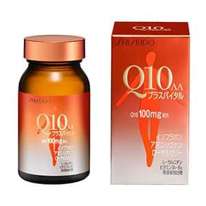 shiseido-q10-0