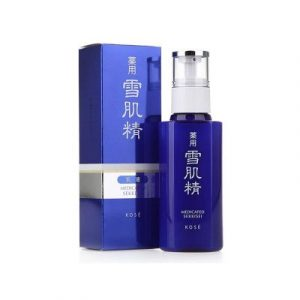 sua-duong-kose-Sekkisei Medicated Emulsion-0