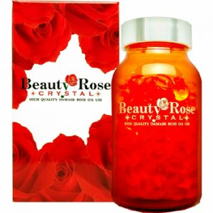 vien-hoa-hong-Beauty Rose Crystal-0