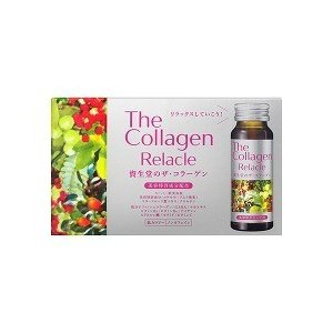 collagen-relacle-dang-nuoc-1