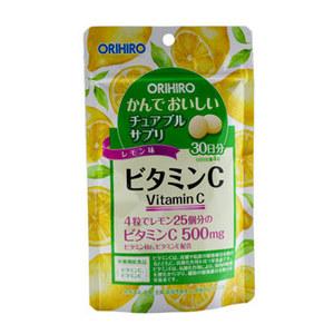 keo-vitamin-c-orihiro-nhat-0