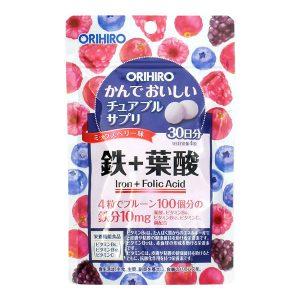 sat-acid-folic-orihiro-0
