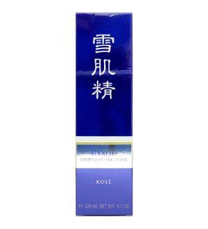 sua-rua-mat-kose-sekkisei-white-0