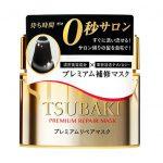 u-toc-tsubaki-0