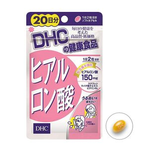 vien-uong-Hyaluronic-acid-dhc-0