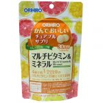 vitamin-tong-hop-orihiro-1