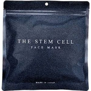 mat-na-the stem cell face mask-0