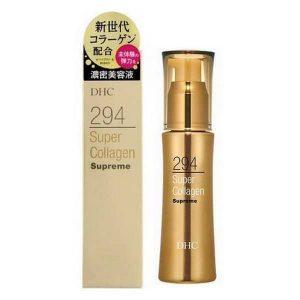 dhc-294-super-collagen-0