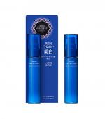 serum shiseido aqualabel xanh của nhật
