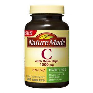 vitamin-c-nature-made-0