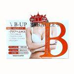 tang-vong-1-B-Up Miracle-0