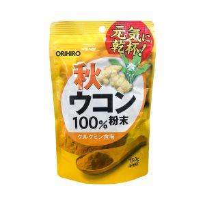 bot-nghe-orihiro-0