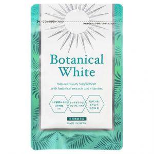 vien-uong-chong-nang-botanical-white-0