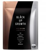 Trị tóc bạc black up grow của Nhật 2021 2022
