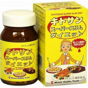 giảm-cân-minami-chitosan-0