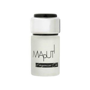 nước hoa vùng kín maputi nhật