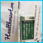 Review thuốc tiền đình Asahi Nhật 2021 hot