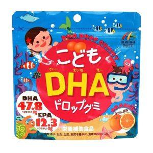 Kẹo dha unimat của Nhật 2021 2022