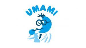 Vị umami là gì?